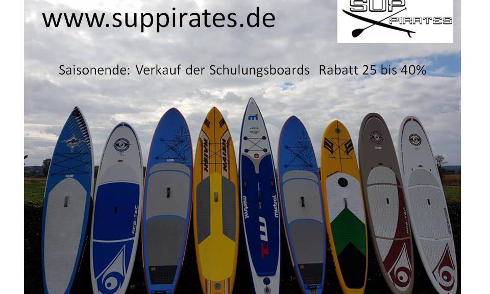 2016_Abverkauf_boards